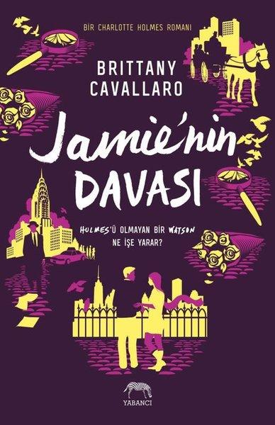 Jamienin Davası.pdf