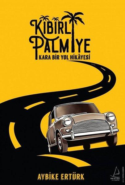Kibirli Palmiye - Kara Bir Yol Hikayesi.pdf