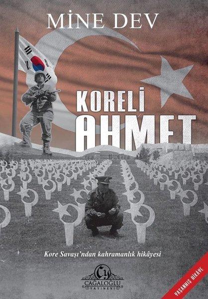 Koreli Ahmet.pdf