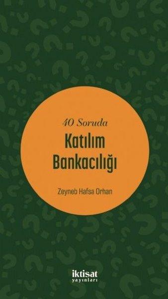 40 Soruda Katılım Bankacılığı.pdf