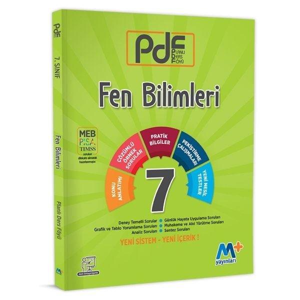 7.Sınıf Fen Bilimleri Planlı Ders Föyü.pdf