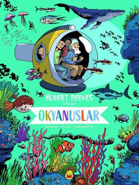 Okyanuslar: Hubert Reeves Anlatıyor.pdf