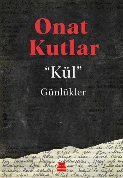 Kül Günlükler.pdf