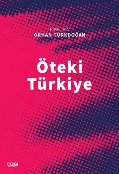 Öteki Türkiye.pdf