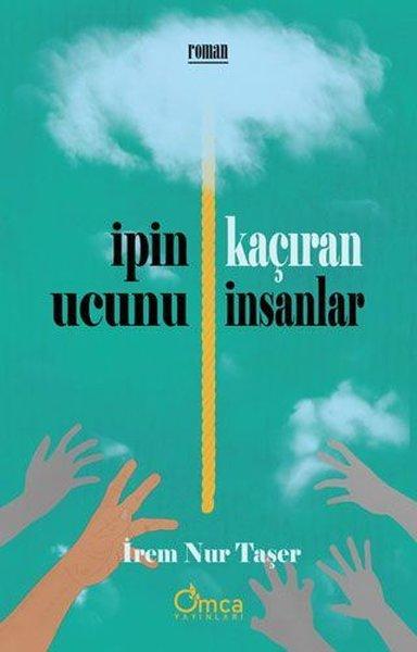 İpin Ucunu Kaçıran İnsanlar.pdf