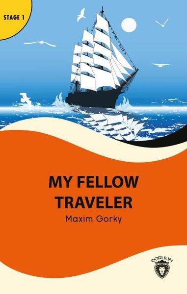 My Fellow Traveler - Stage 1.pdf