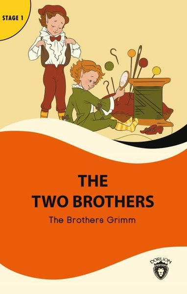 The Two Brothers - Stage 1.pdf