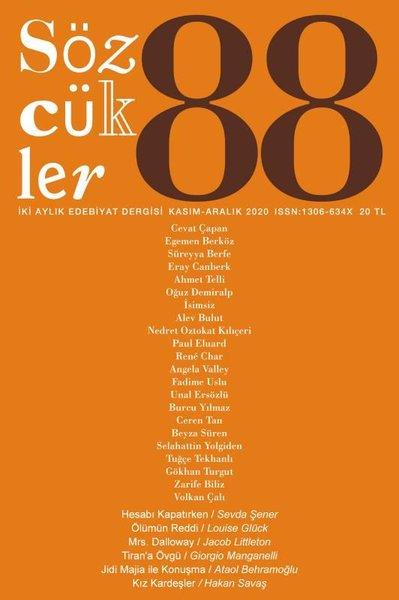 Sözcükler Dergisi Sayı 88.pdf