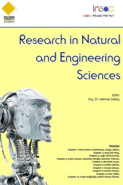 Research in Natural and Engineering Sciences.pdf