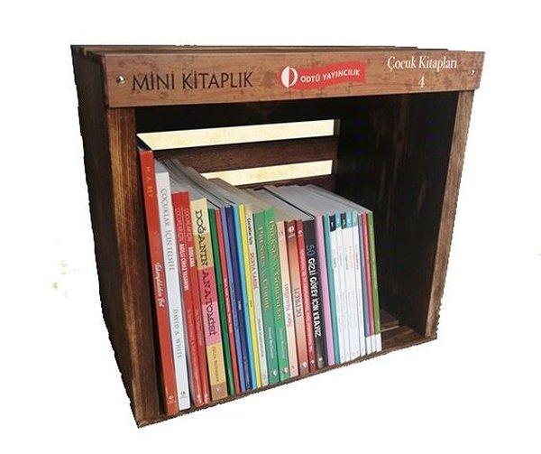 Mini Kitaplık - Çocuk Kitapları 4.pdf