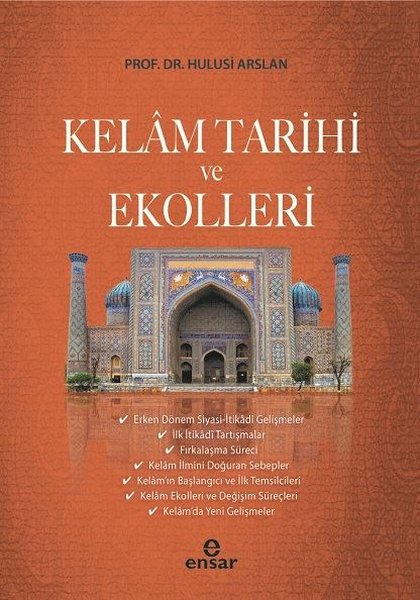 Kelam Tarihi ve Ekolleri.pdf