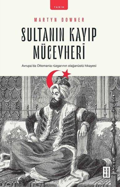 Sultanın Kayıp Mücevheri.pdf