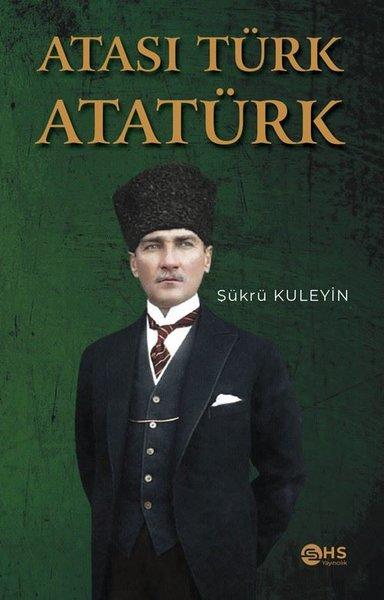Atası Türk Atatürk.pdf
