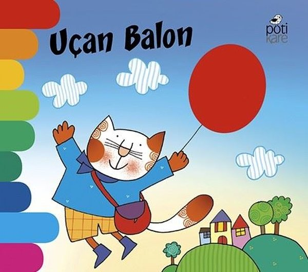 Uçan Balon.pdf