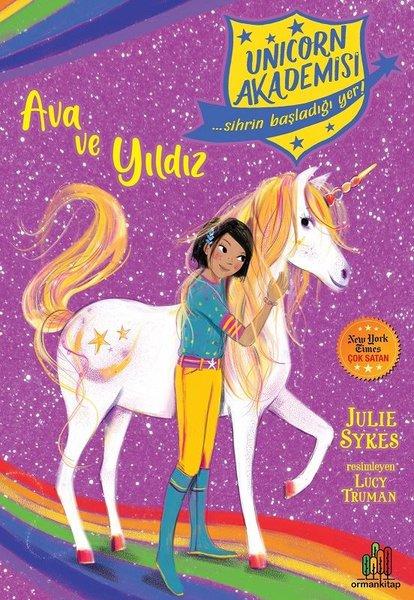 Unicorn Akademisi: Ava ve Yıldız.pdf
