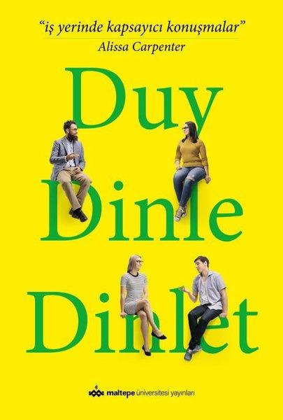Duy Dinle Dinlet.pdf