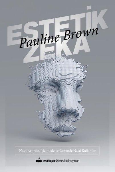 Estetik Zeka.pdf