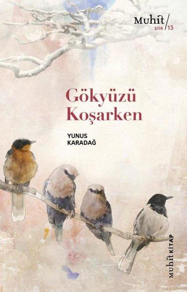 Gökyüzü Koşarken.pdf