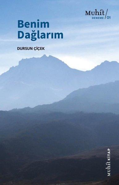 Benim Dağlarım.pdf