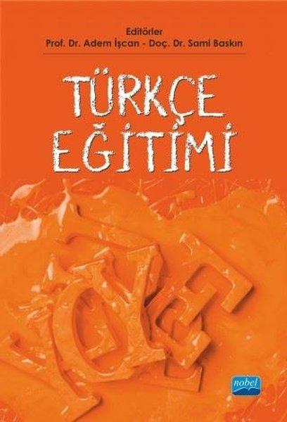 Türkçe Eğitimi.pdf