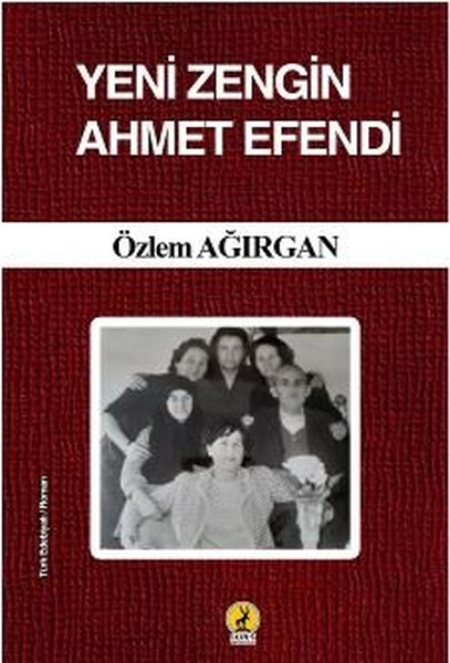 Yeni Zengin Ahmet Efendi.pdf