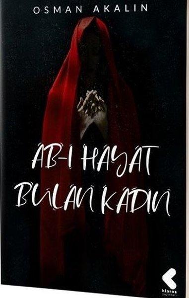 Ab-ı Hayat Bulan Kadın.pdf