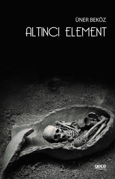 Altıncı Element.pdf
