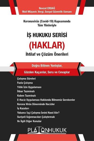 İş Hukuku Serisi Haklar.pdf