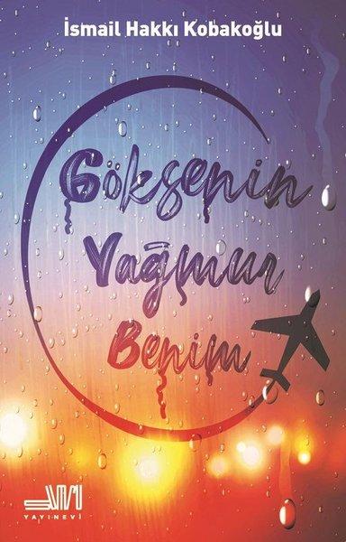 Göksenin Yağmur Benim.pdf