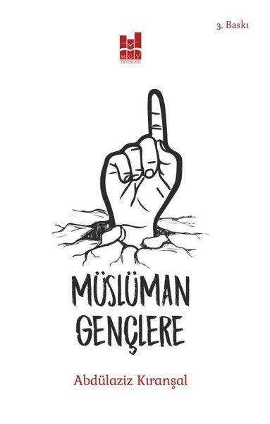 Müslüman Gençlere.pdf
