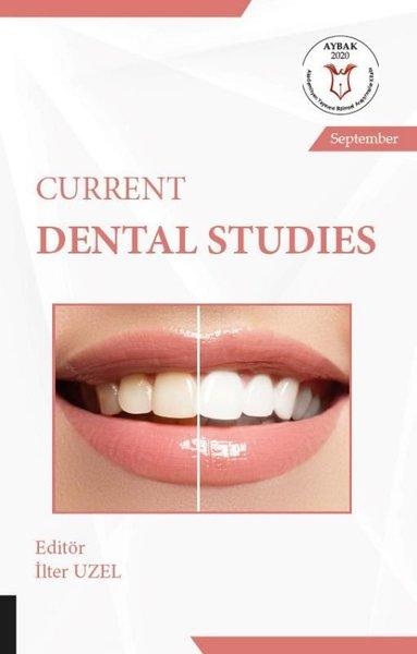 Current Dental Studies.pdf