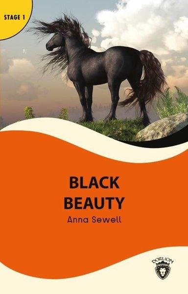 Black Beauty - Stage 1.pdf