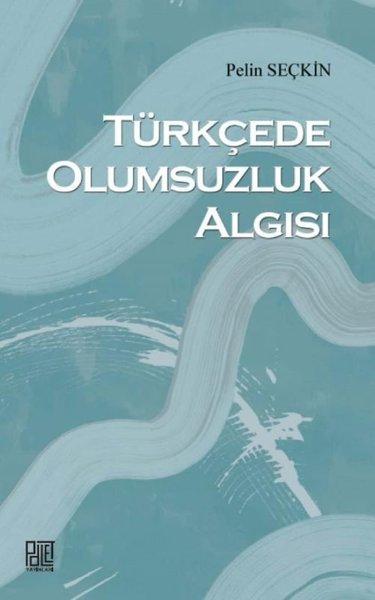 Türkçede Olumsuzluk Algısı.pdf