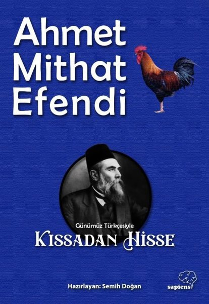Günümüz Türkçesiyle Kıssadan Hisse.pdf