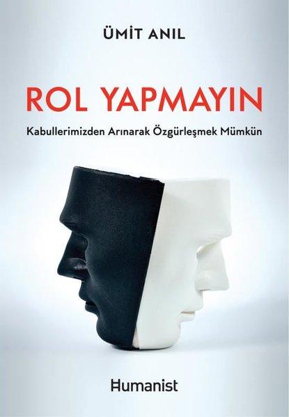 Rol Yapmayın.pdf
