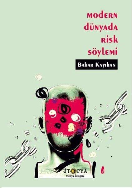 Modern Dünyada Risk Yönetimi.pdf