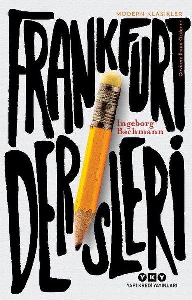 Frankfurt Dersleri - Modern Klasikler.pdf