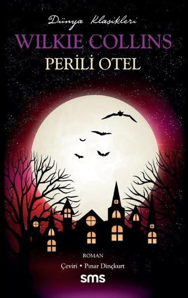 Perili Otel - Dünya Klasikleri.pdf