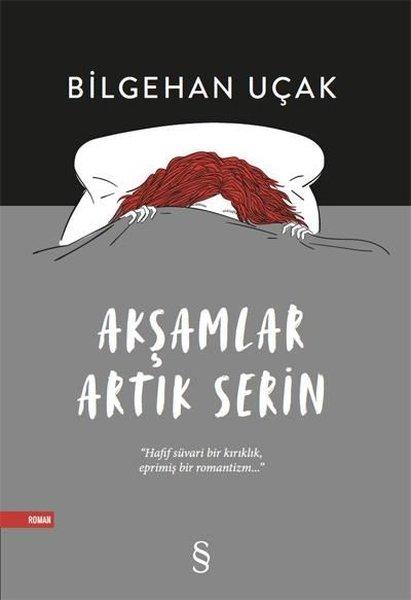 Akşamlar Artık Serin.pdf