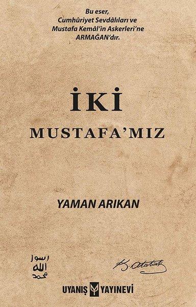 İki Mustafamız.pdf
