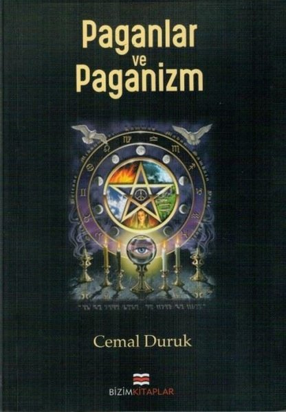 Paganlar ve Paganizm.pdf
