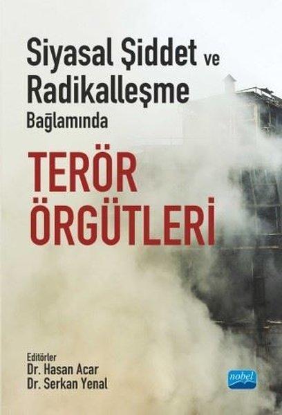 Siyasal Şiddet ve Radikalleşme Bağlamında Terör Örgütleri.pdf