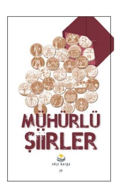 Mühürlü Şiirler.pdf