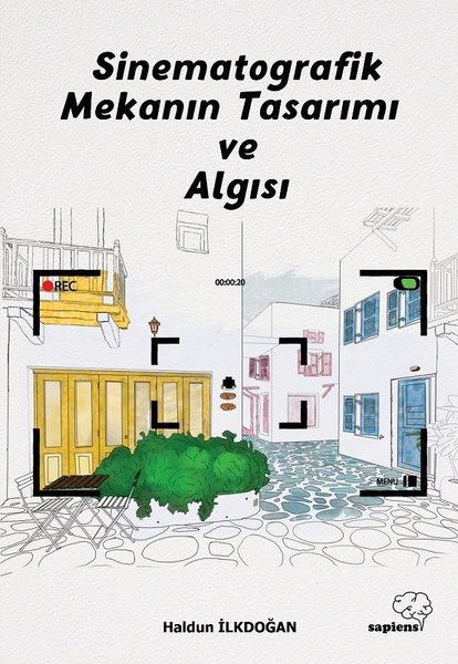 Sinematografik Mekanın Tasarımı ve Algısı.pdf