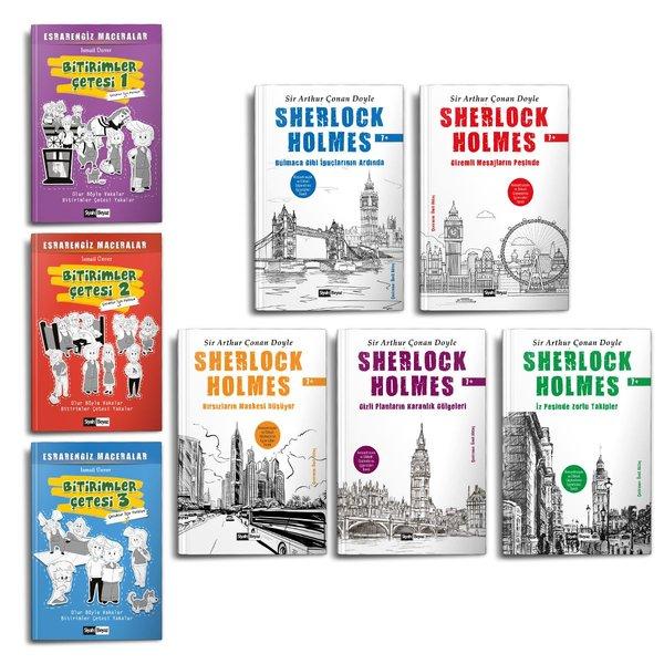 Süper Macera Seti - 8 Kitap Takım.pdf