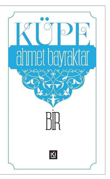 Küpe - 1.pdf