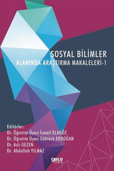 Sosyal Bilimler Alanında Araştırma Makaleleri - 1.pdf