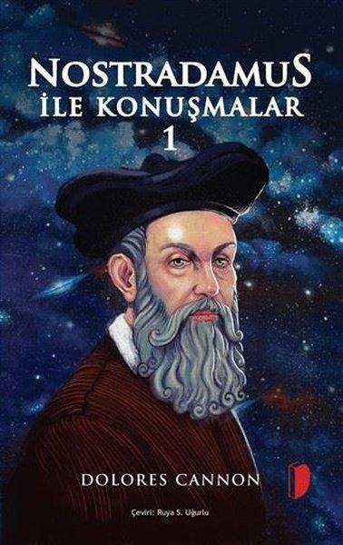 Nostradamus ile Konuşmalar - 1.pdf