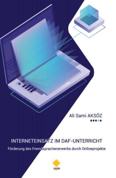 Interneteinsatz im Daf - Unterricht.pdf
