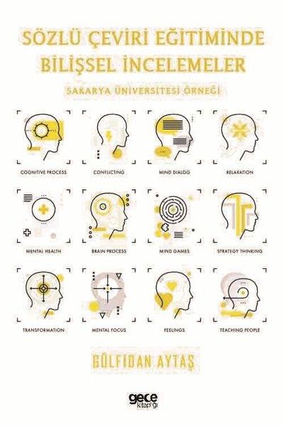 Sözlü Çeviri Eğitiminde Bilişsel İncelemeler.pdf